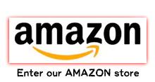 webstore-amazon