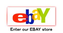 webstore-ebay