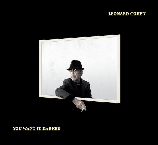 lc_youwantitdarker_coverart