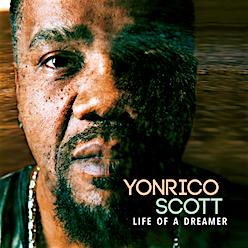 yonricoscott-lifeofadreamer-3000x3000-copy-2_1_orig