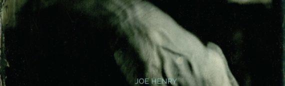 NEW RELEASES, 10/27: PETER CASE, JULIEN BAKER, JOE HENRY, BOOTSY COLLINS, NORAH JONES, THEORY OF A DEADMAN & more!