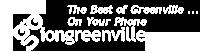 iOnGreenville