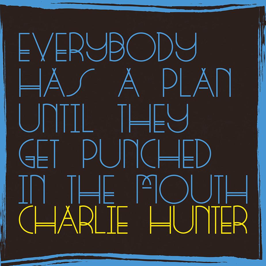 hunter_ehap-cvr-home
