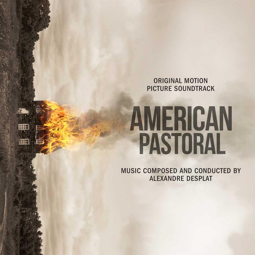 american-pastoral_soundtrack_alexandre-desplat