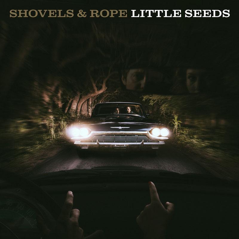 littleseeds-cover