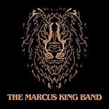 marcus-king-band-155