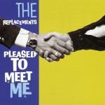 pleased-to-meet-me