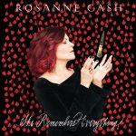NEW RELEASES, 11/2: ROSANNE CASH, BOB DYLAN, MARIANNE FAITHFULL, CHARLES MINGUS & more!
