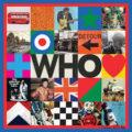 NEW RELEASES, 12/6: THE WHO, MARY J. BLIGE, SUFJAN STEVENS on CD, and killer reissues from BOB DYLAN, JOHN LEE HOOKER & more!